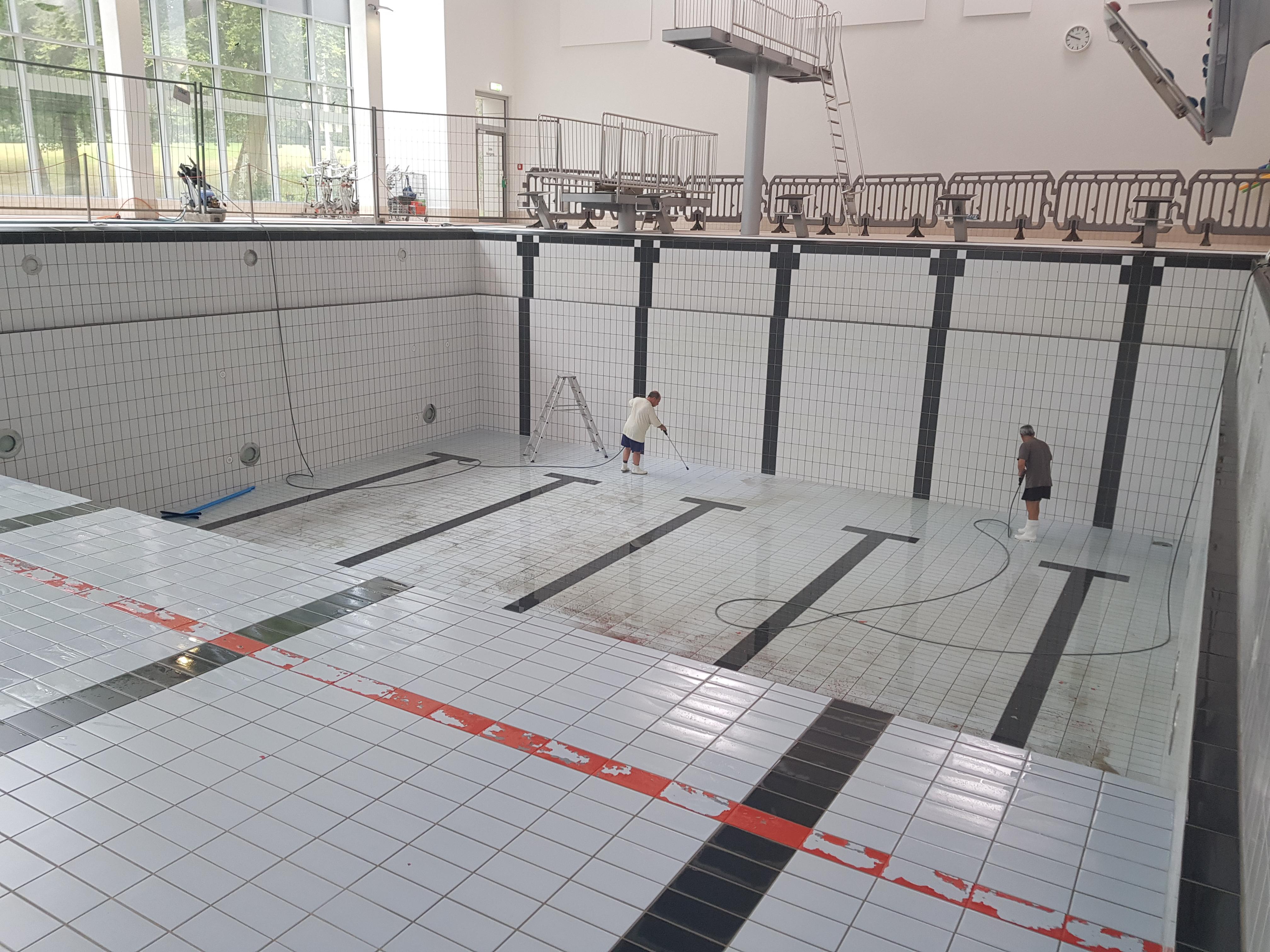 Willkommen im waldschwimmbad neu isenburg for Schwimmbad neu isenburg